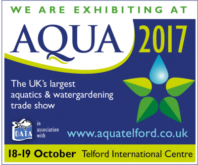 aqua_2017-we-are-exhibiting-at