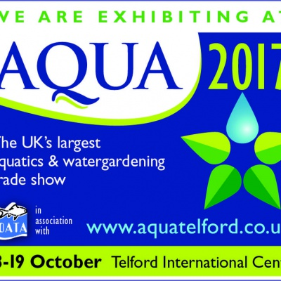 aqua_2017-we-are-exhibiting-at-low-res