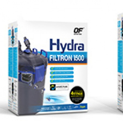 UH00 Hydra-Filtron-Canister-Filter-Packaging